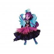 Mlp Equestria Girls Super Fashion Doll Twilight Hasbro A8059