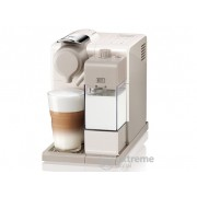 Espressor capsule Nespresso-Delonghi EN560.W Lattissima Touch, alb