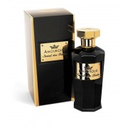 Amouroud - Santal Des Indes (EDP 100ml)
