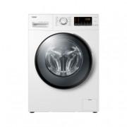 HAIER HW100-B1439 SteamWash lavatrice Caricamento frontale Lavaggio a
