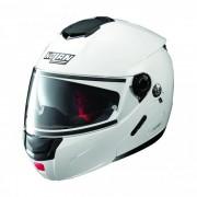 NOLAN Casco N90-2 Special N-Com Pure White