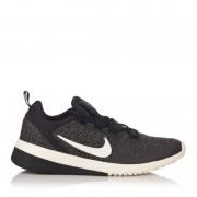 Nike Ck Racer 916792-001 Negro