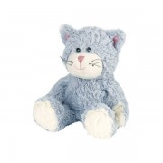 Soframar Bouillotte Cozy Peluche Chat