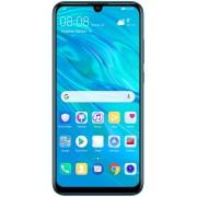 Huawei Huawei P SMART (2019) Sapphire Plavi