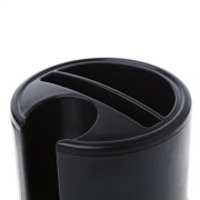 AST Works Car Auto Organizer Box Holder Case Cup Coin Card Storage Key Boxes Seat Pocket