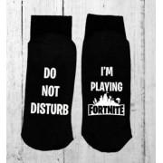 Fortnite zokni