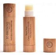 JO BROWNE Cremeparfum für Damen - Süß: Zitrus & Vanille