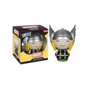 Figurine Marvel - Thor Dorbz 8cm