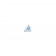 Hasbro My Little Pony kryształowe królestwo B5255