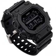 Мъжки часовник Casio G-shock GX-56BB-1ER