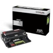 Unitate cilindru Lexmark MS310D / MS410 / MS510 / MS610 / MX310 / MX410 / MX510 / MX511/ MX611,,50F0ZA0