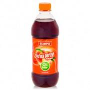 Slimpie Concentrado de Bebida 0% Açucar sabor Ice Tea Pêssego de 580 ml