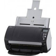 Fujitsu Siemens fi-7160 Farb-Duplex-Arbeitsgruppenscanner A4