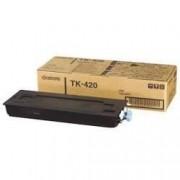 Toner Original Kyocera TK420 - 15000 páginas