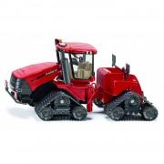 Siku Case IH Quadtrac 600 tractor 1:32 rood (3275)