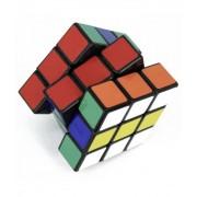 Speedcube Dayan Guhong V2 SC-V2
