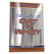 OAT'N WHEY (Manna) 92g csokoládé Scitec Nutrition
