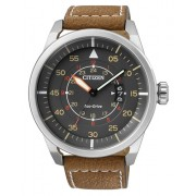Ceas barbatesc Citizen AW1360-12H Sport Eco-Drive 45 mm
