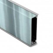 Alzatina Cucina In Alluminio H. 8.2 Cm
