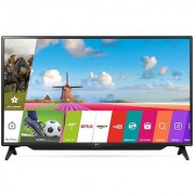 LG 43LJ619V 43 inches(109.22 cm) Full HD LED Tv