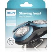 Philips Shaver 7000 SH70/70 cabezal de recambio para el afeitado SH70/70