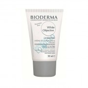 Bioderma White Objective Crema De Manos 50 Ml