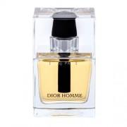Christian Dior Homme 50ml Eau de Toilette за Мъже 2011 преиздаване