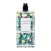 Berdoues Collection Grands Crus Vanira Moorea eau de parfum 100 ml Tester unisex