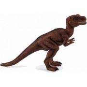 Figurina Pui T-rex Mojo
