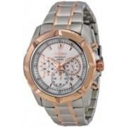 Seiko SRW026P1 Watch - For Men