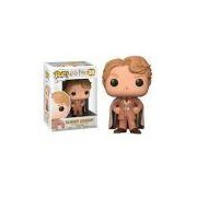Gilderoy Lockhart - Funko Pop! - Harry Potter - 59