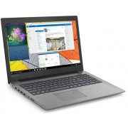 Lenovo Ideapad 330-15 Series Platinum Grey i7-8550u, 16GB Ram, 128GB SSD, 1TB HDD, Windows 10, 15.6""