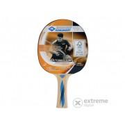 Paleta ping-pong Donic Ovtcharov 300 FSC