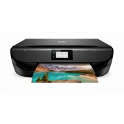 Impresora HP Deskjet Ink Advantage 5075