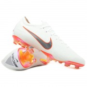 Nike mercurial vapor 12 elite fg just do it - Scarpe da calcio