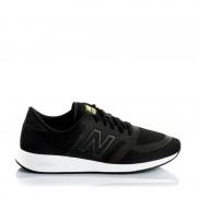 New Balance Mrl 420-Br Negro 45 Negro