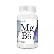 PurePro - Mg+B6 - 100 tabletta