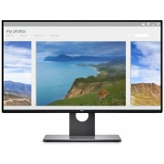 Dell Monitor DELL InfinityEdge U2717D 3YPPES - 210-AICW