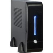Carcasa Inter-Tech Mini ITX E-2011