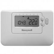 Termostat de ambient cu fir Honeywell CMT707