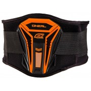 Oneal O´Neal PXR Kidney Belt Orange L XL