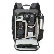LOWEPRO BAG FORMAT 150 BACK PACK