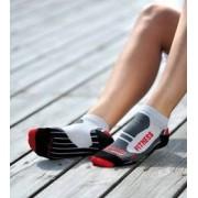 SISSEL® Fitness Socks, XL (45-47)