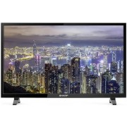 "Televizor LED Sharp 101 cm (40"") LC40FG3142E, Full HD, CI+"