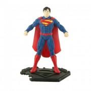 Comansi Igazság Ligája - Superman játékfigura