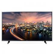 LED televizor LG 55UJ620V 55UJ620V