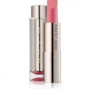 Estée Lauder Pure Color Love barra de labios tono 200 Proven Innocent (Ultra Matte) 3,5 g