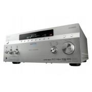 Blue City Sony STR-DA5300ES Silver