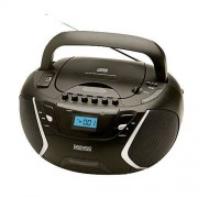 Daewoo Radiocassette DBU-51