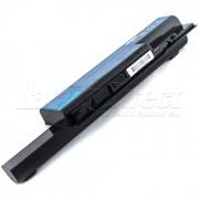 Baterie Laptop Acer Aspire 5730ZG 9 celule
